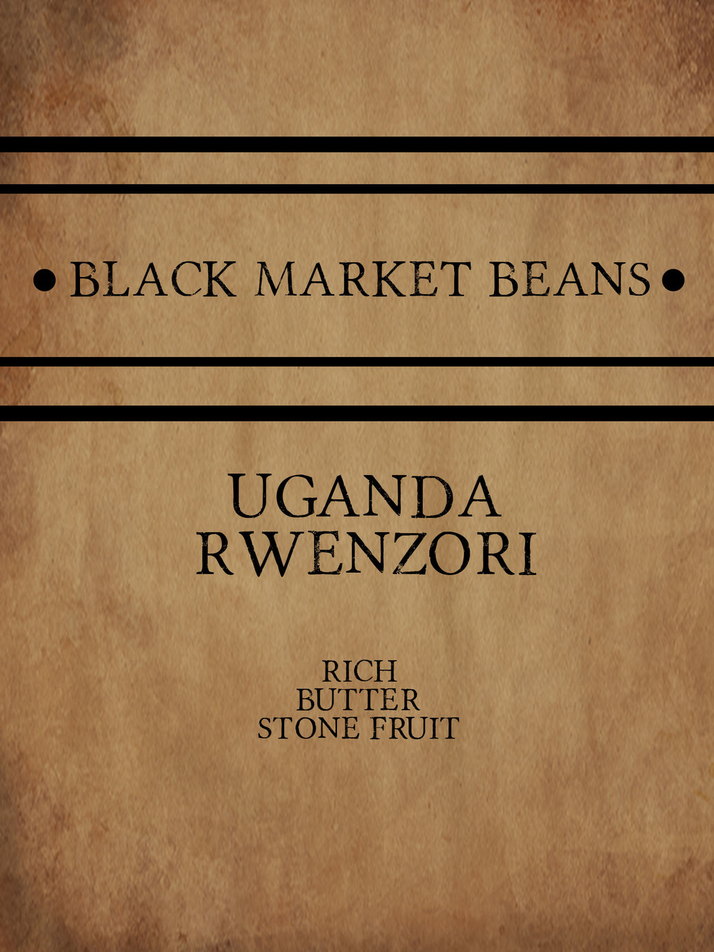 coffee_uganda_Rwenzori.jpg