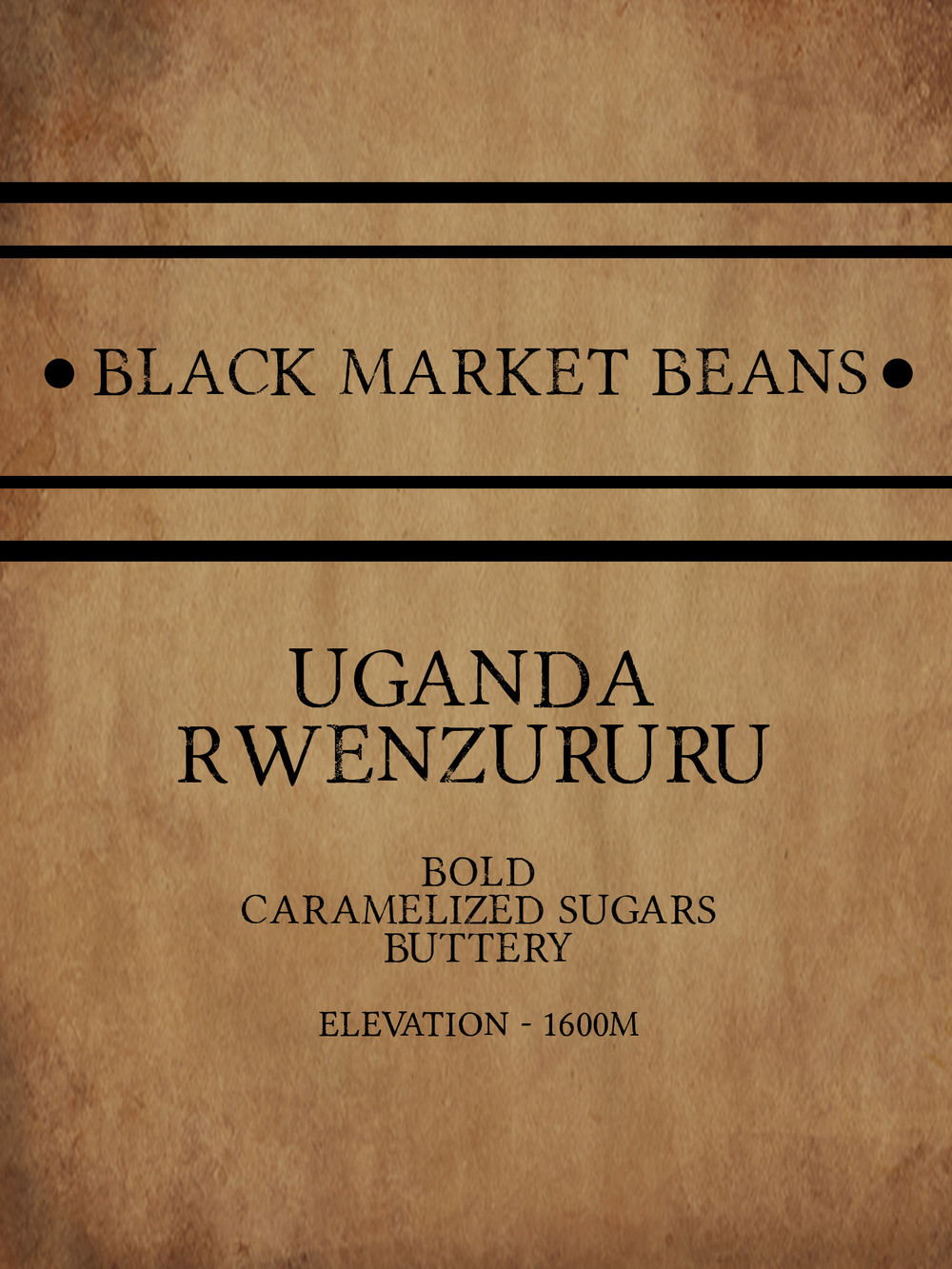 coffee_Uganda_rwenzururu.jpg