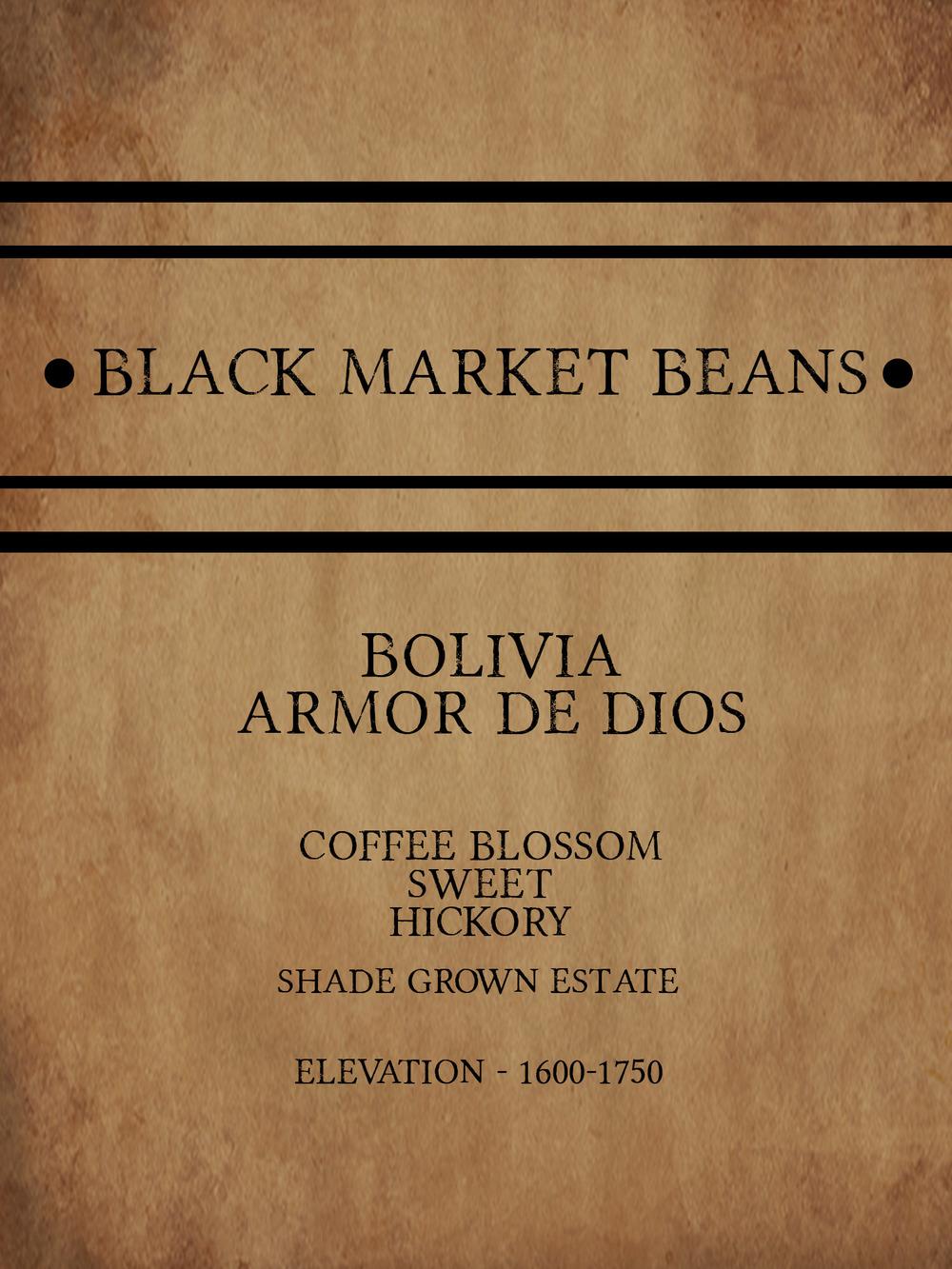 coffee_Bolivia_Armor_de_Dios.jpg