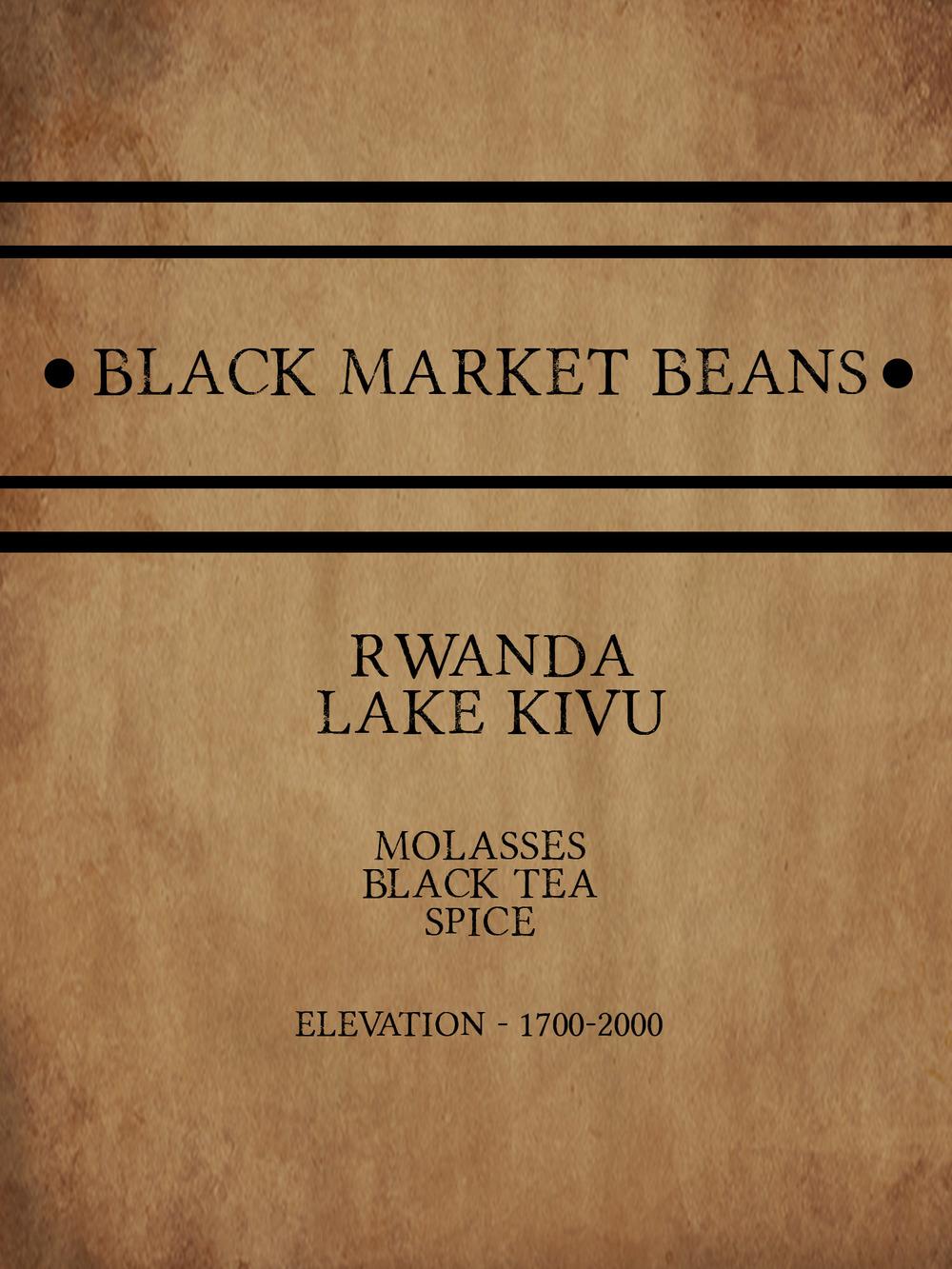 coffee_Rwanda_Lake_Kivu.jpg
