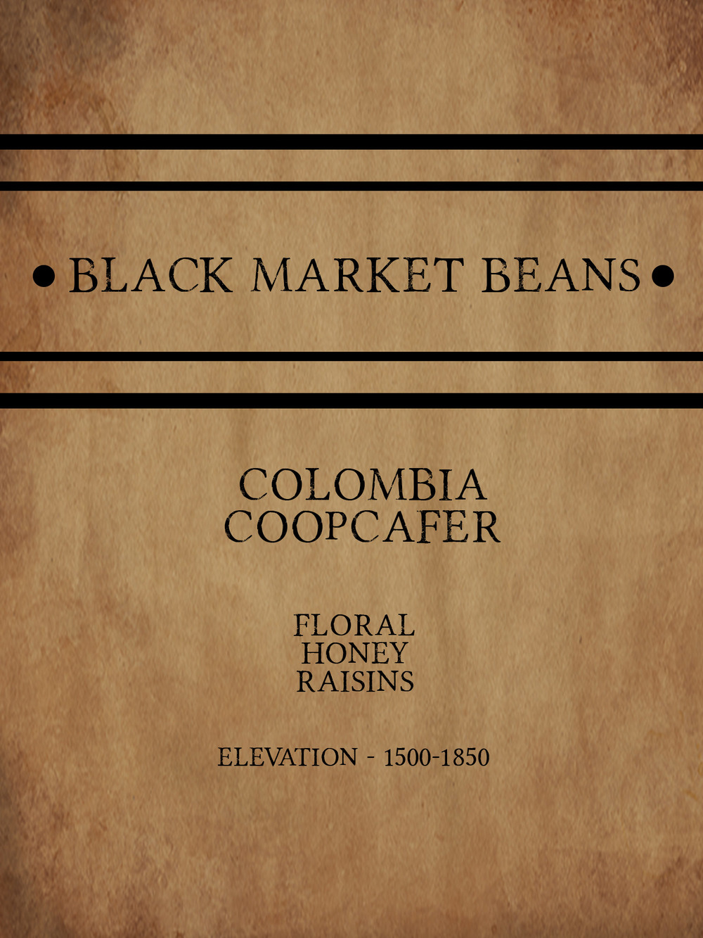 coffee_columbia_coopcafer.jpg
