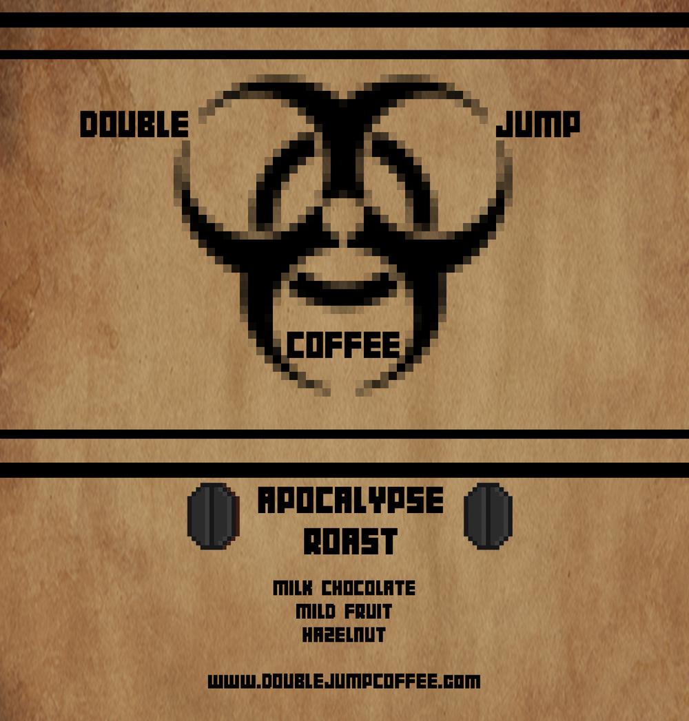 double_jump_apoc_coffee.jpg