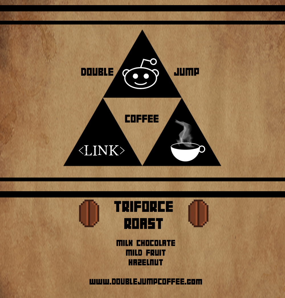 DOUBLE_JUMP_triforce_coffee.jpg