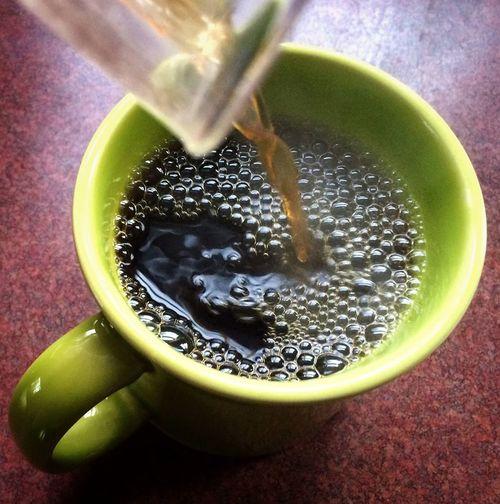 Coffee Tips — Double Jump Coffee