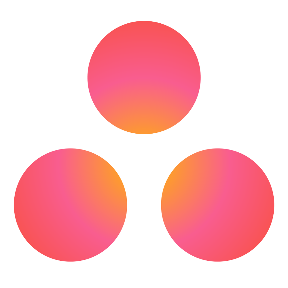 Asana-Logo.png