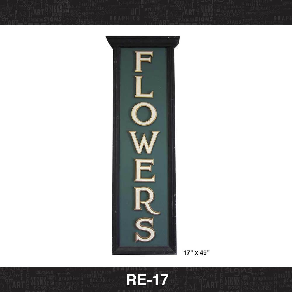 RE-17.jpg
