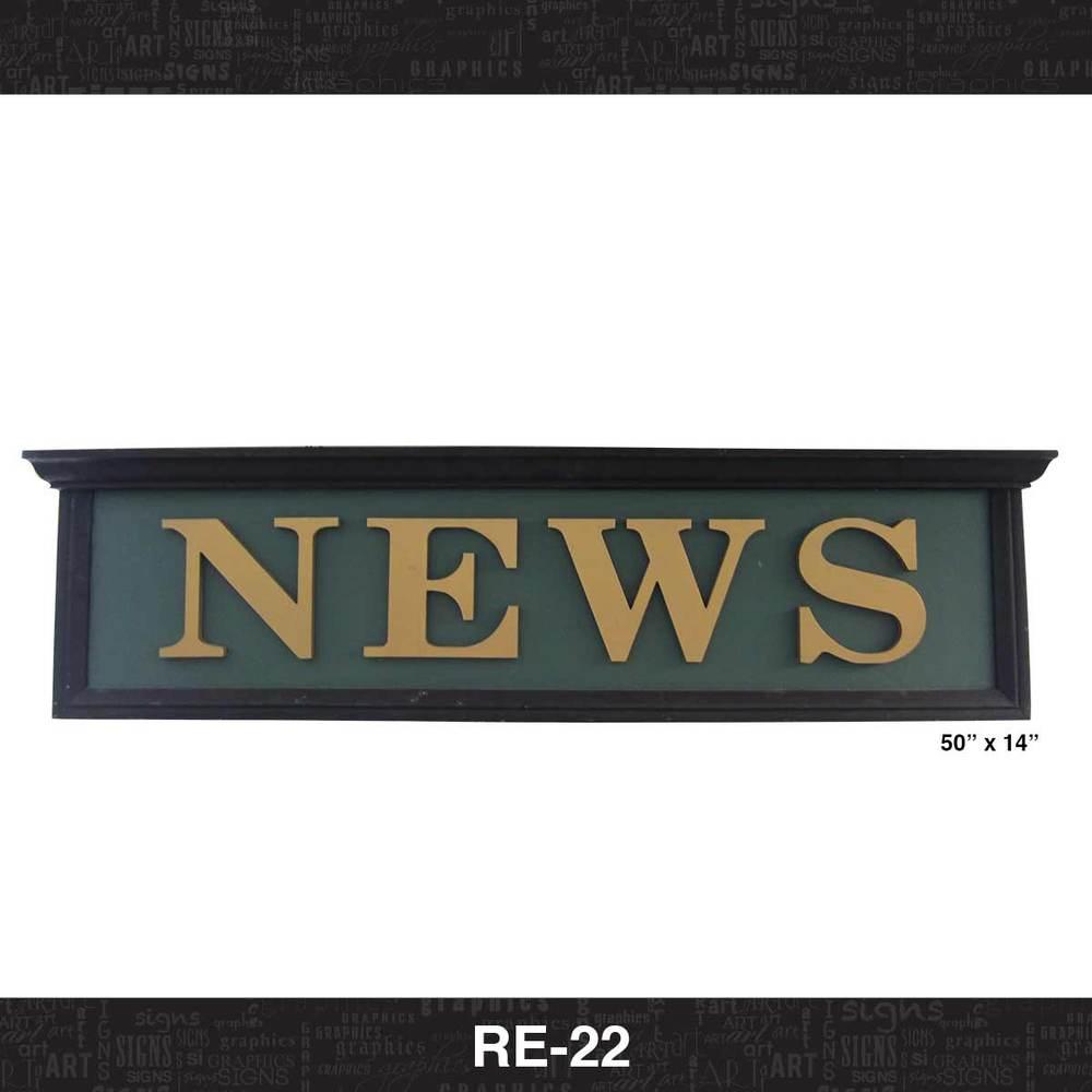 RE-22.jpg