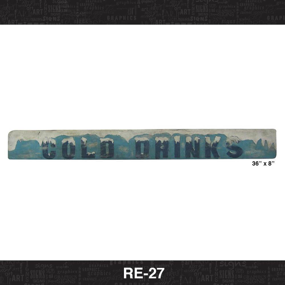 RE-27.jpg