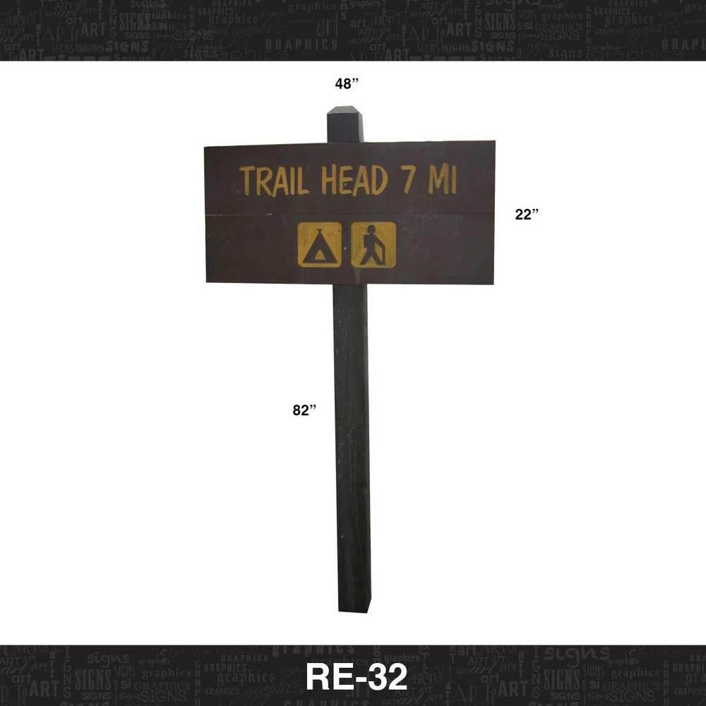 RE-32.jpg