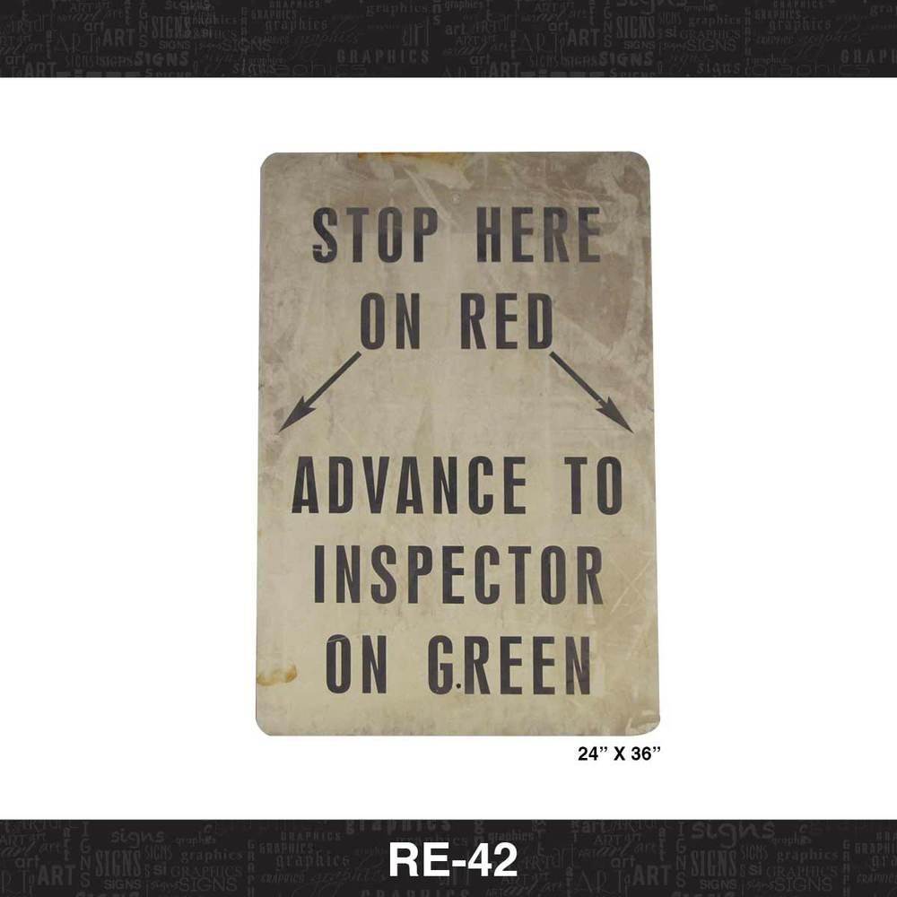 RE-42.jpg