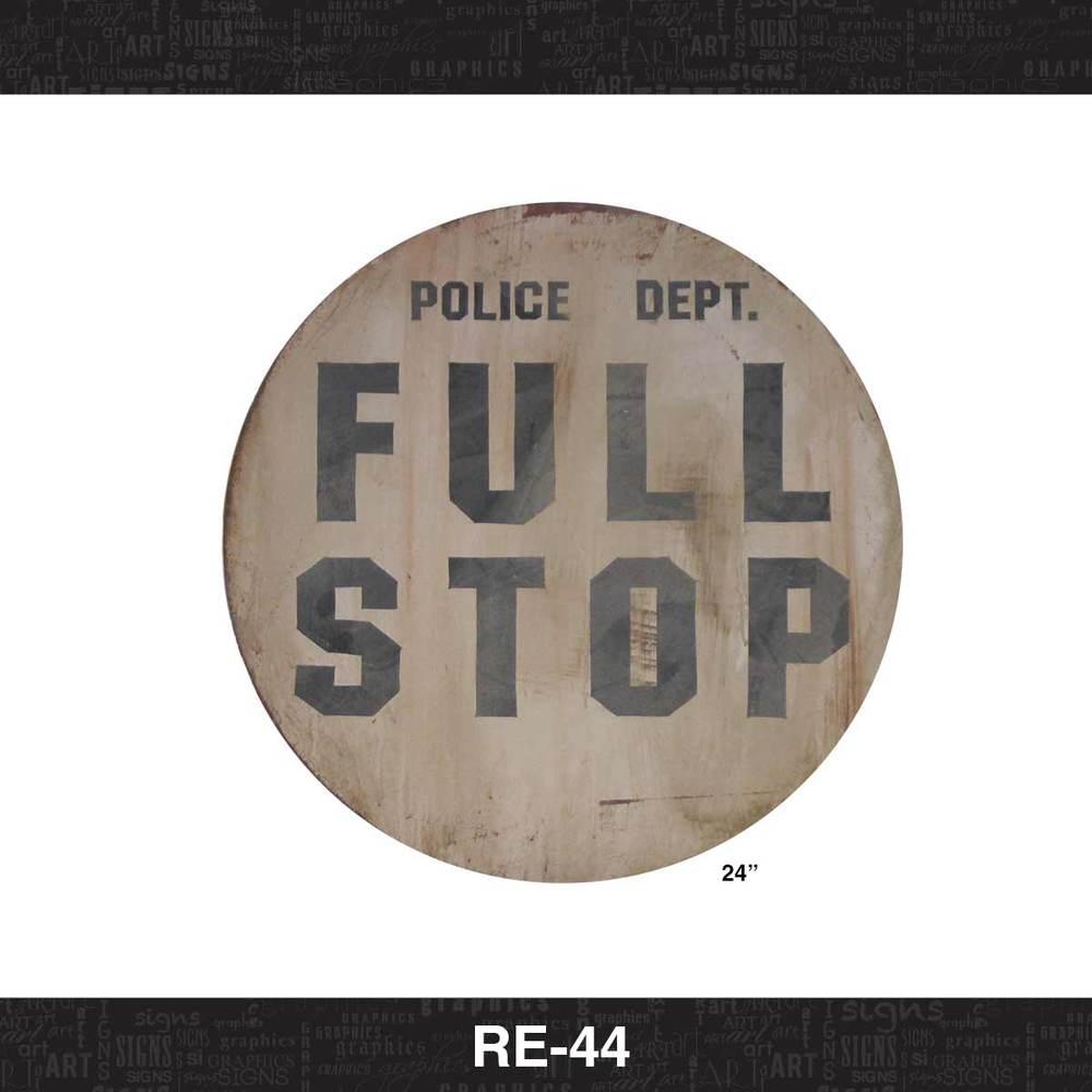 RE-44.jpg