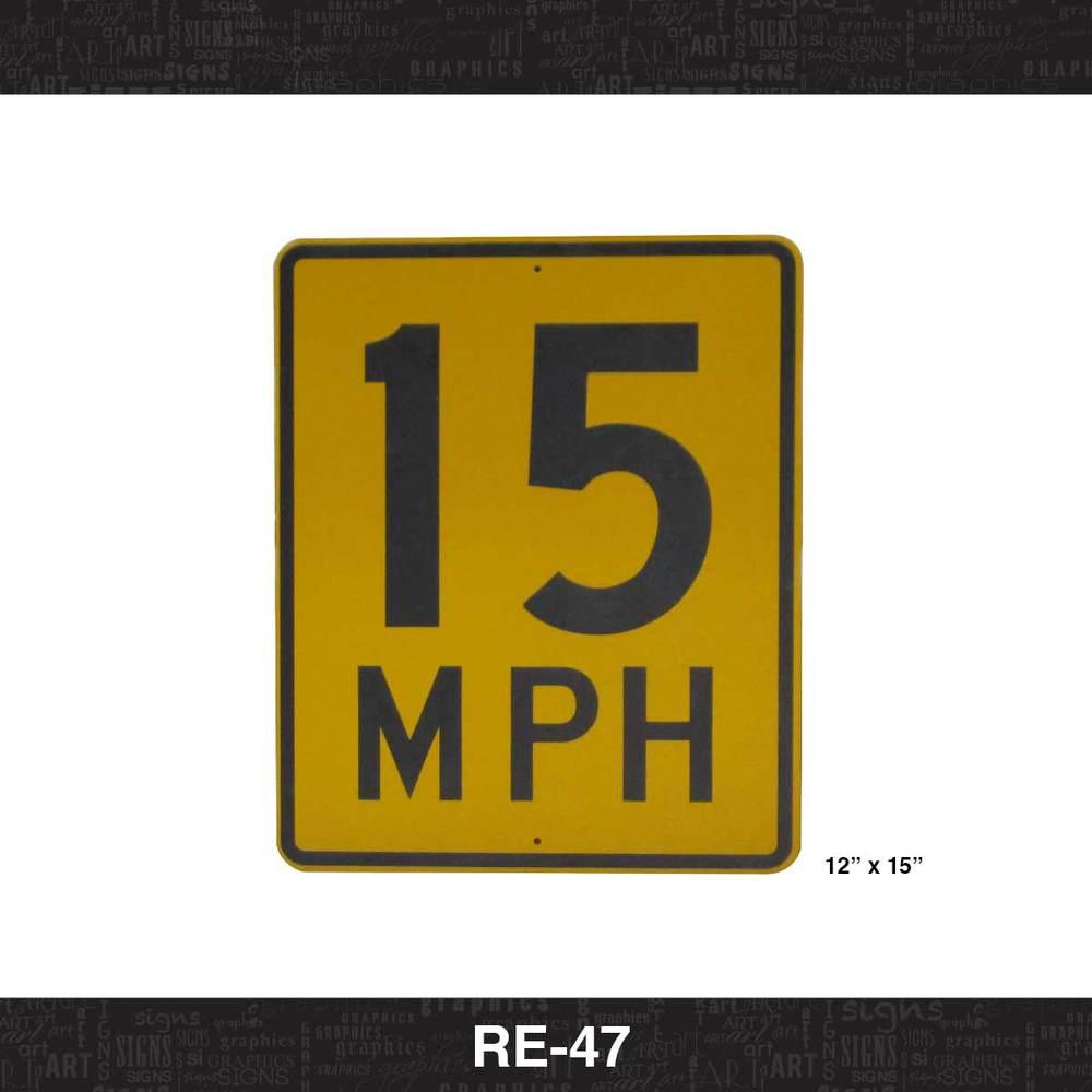 RE-47.jpg