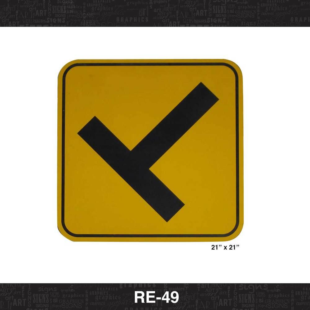 RE-49.jpg