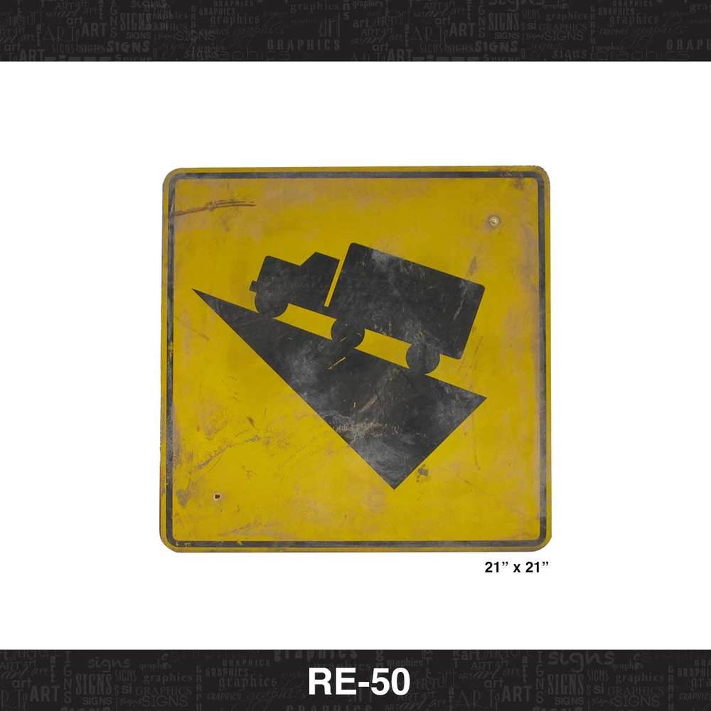 RE-50.jpg