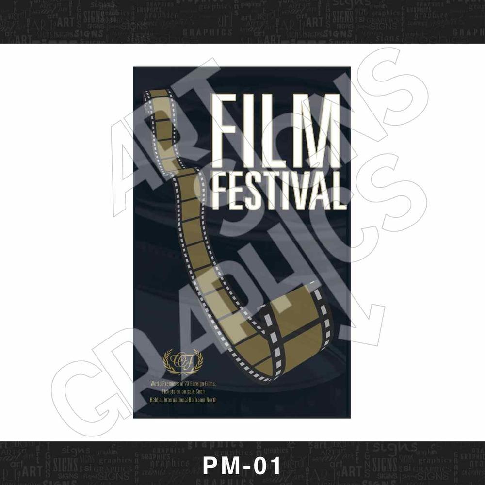 PM-01.jpg
