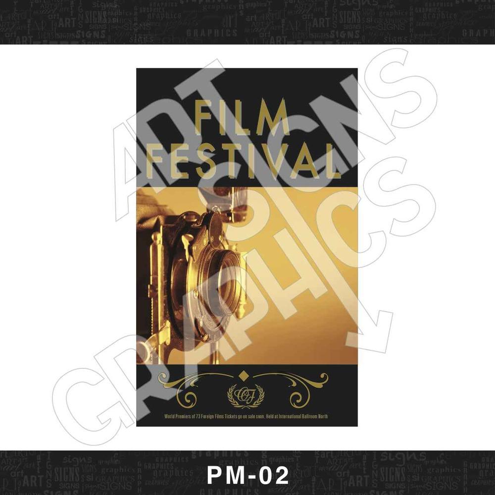 PM-02.jpg