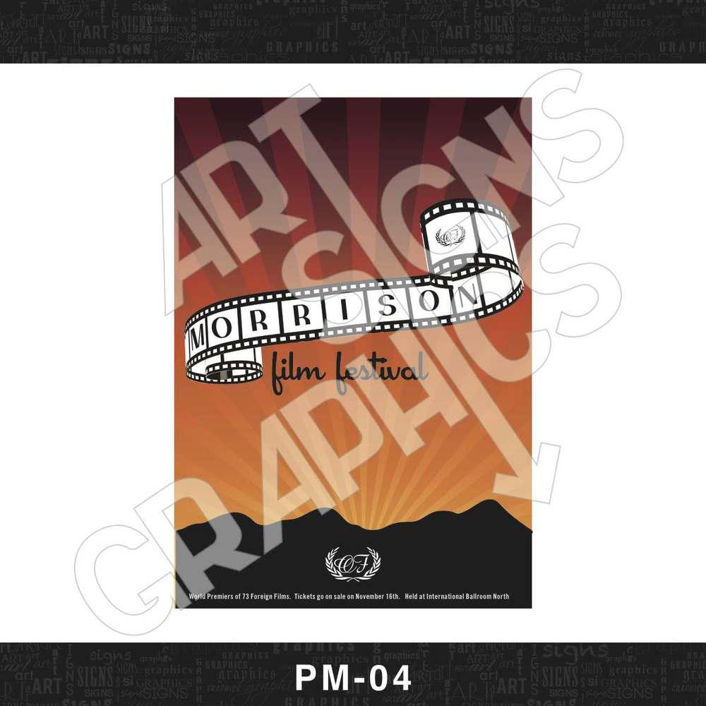 PM-04.jpg