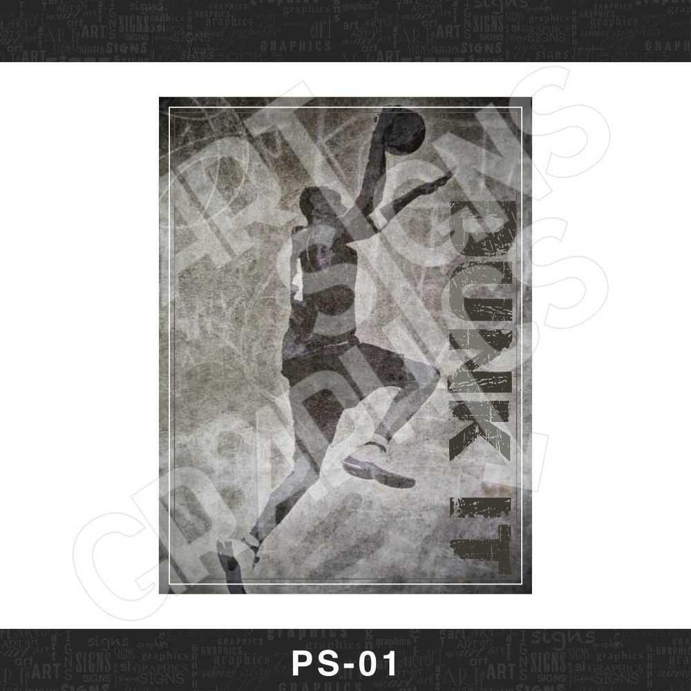 PS-01.jpg
