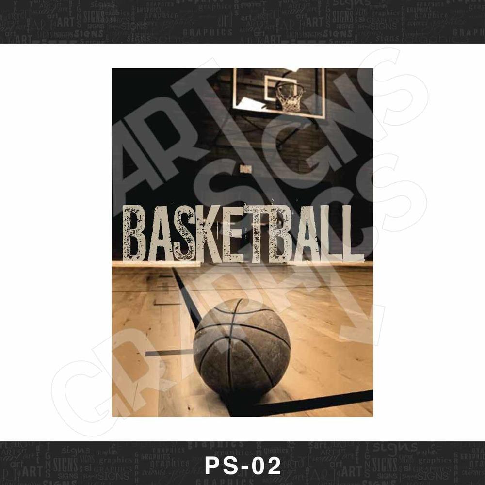 PS-02.jpg