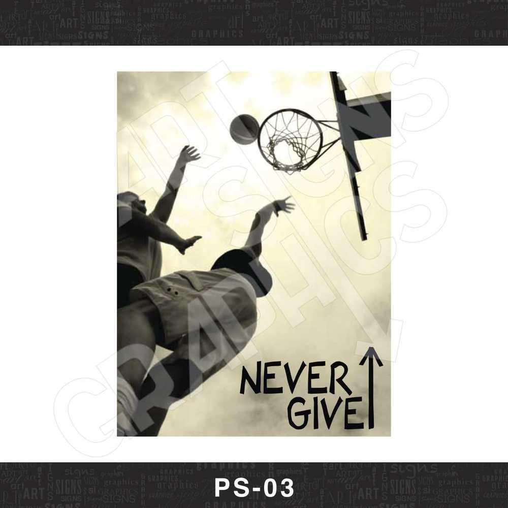 PS_03.jpg