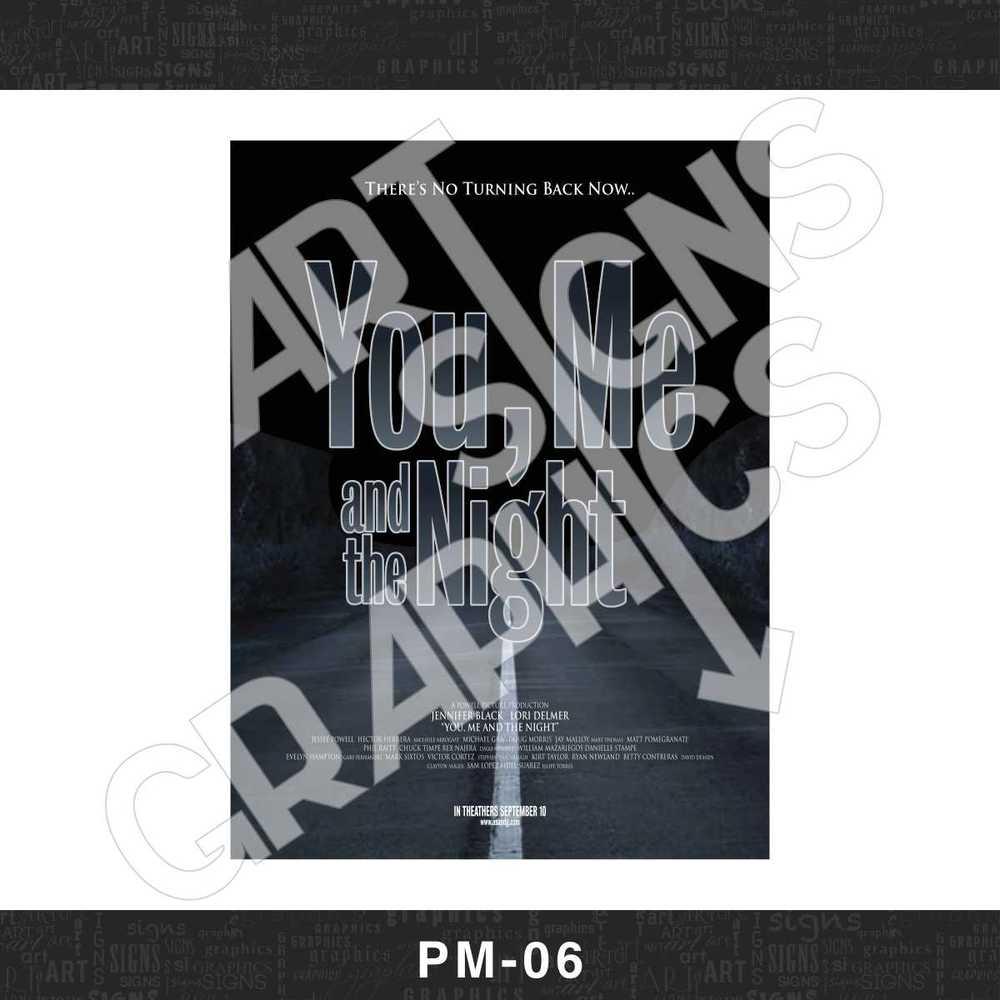 PM-06.jpg