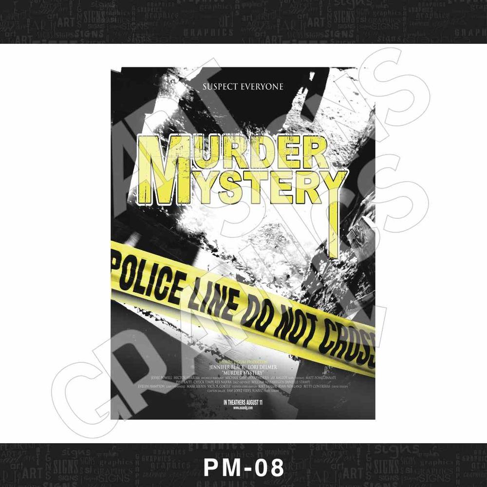 PM-08.jpg
