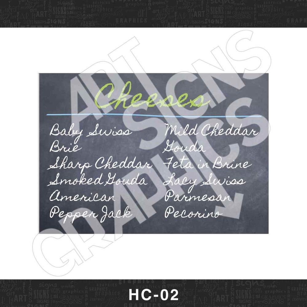 HC_02.jpg