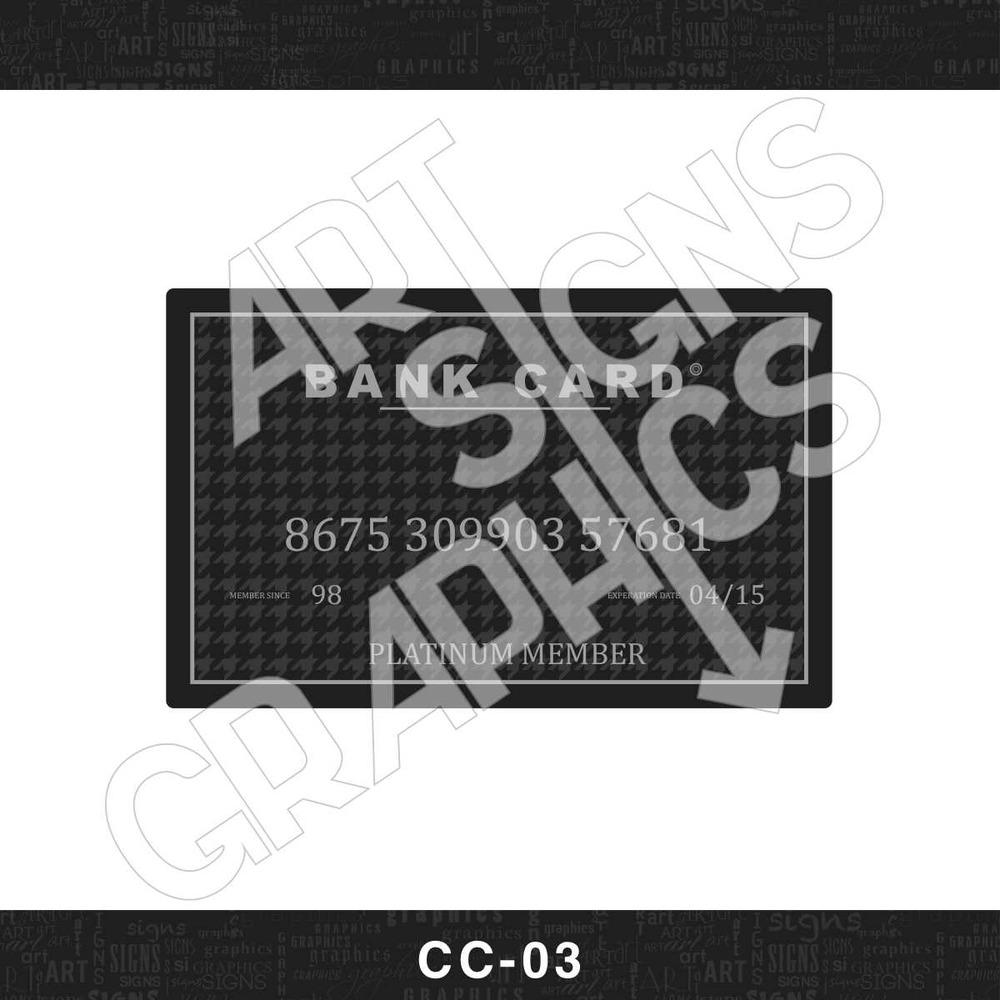 CC-03.jpg