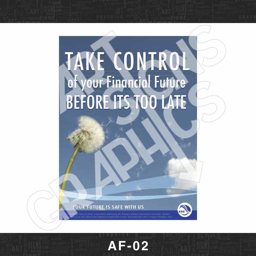 AF_02.jpg
