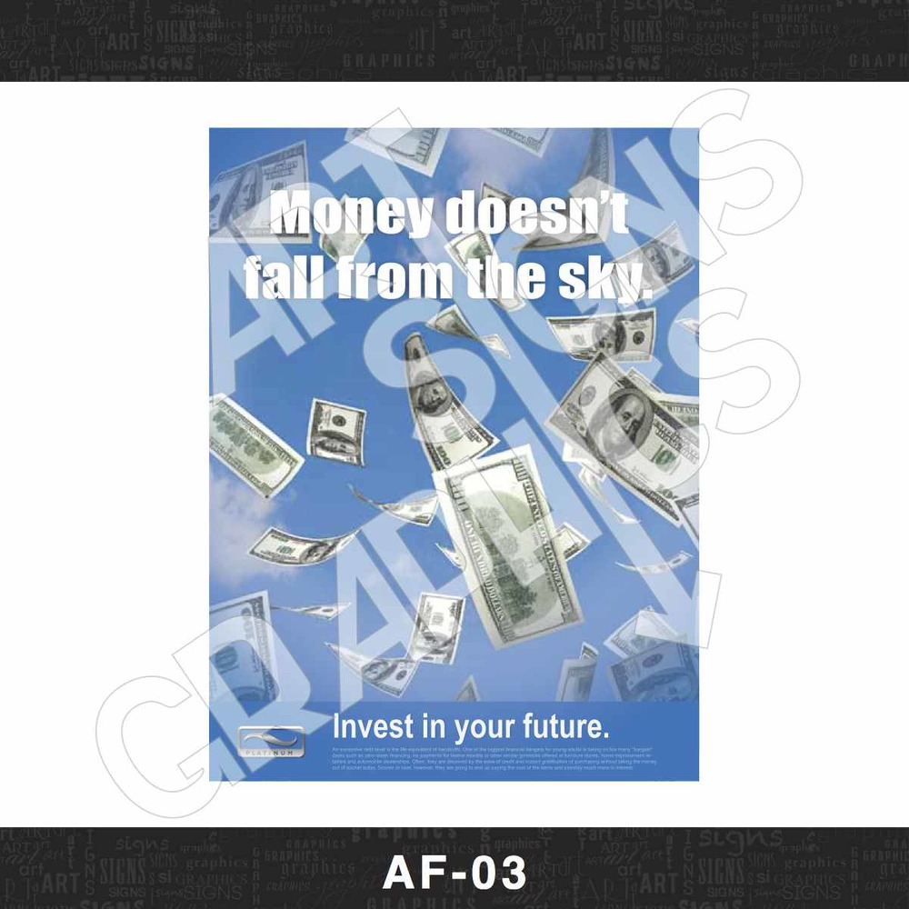 AF_03.jpg