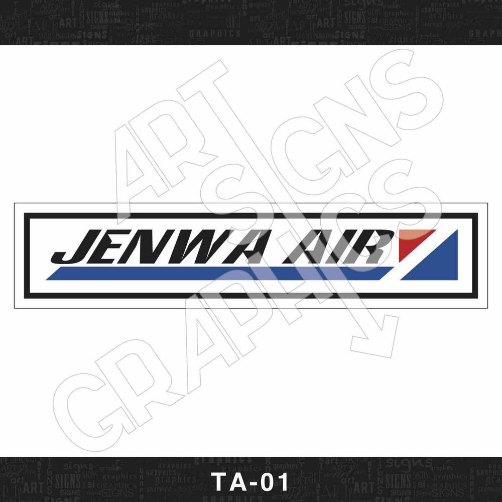 TA-01.jpg
