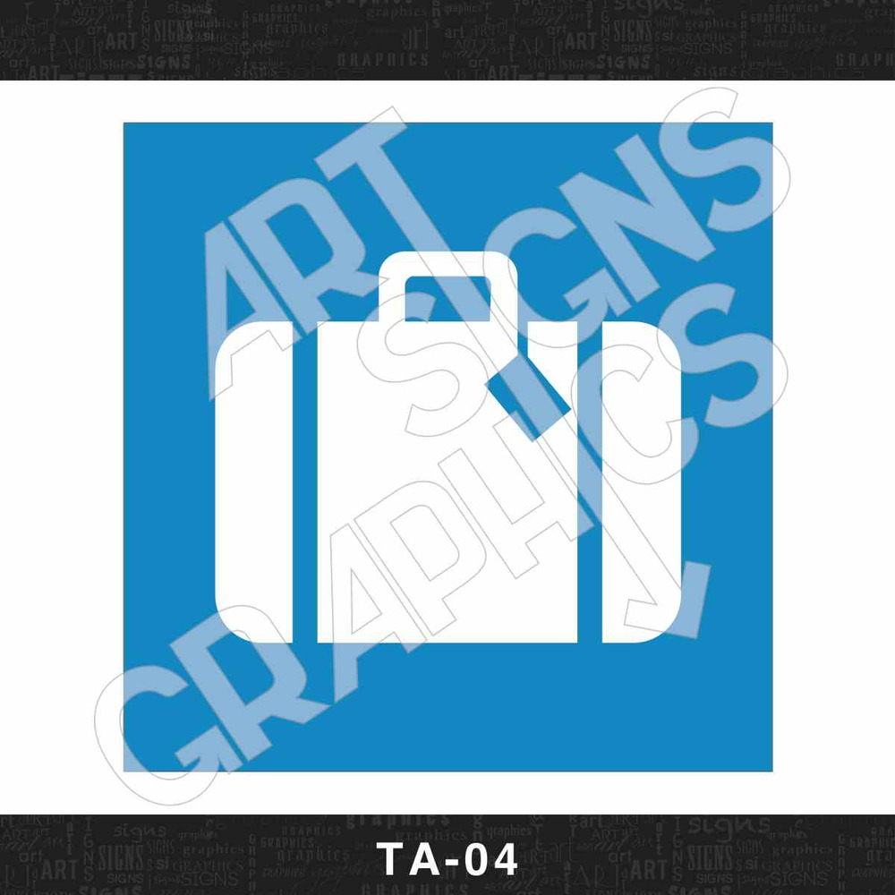 TA-04.jpg