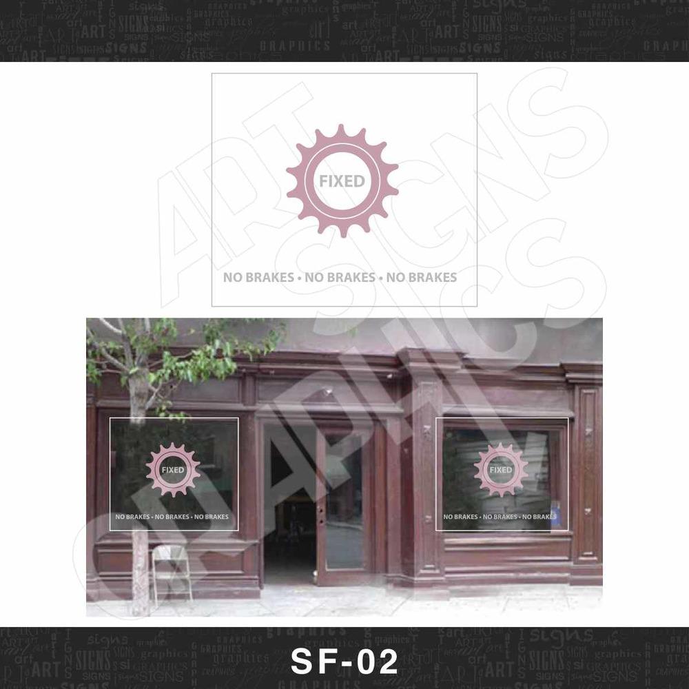 SF_02.jpg