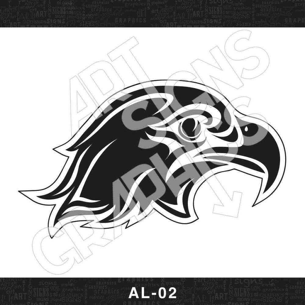AL-02.jpg