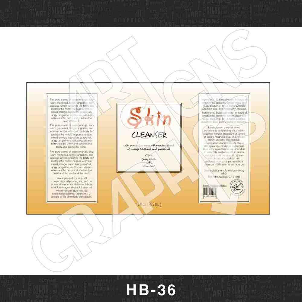 HB_36.jpg