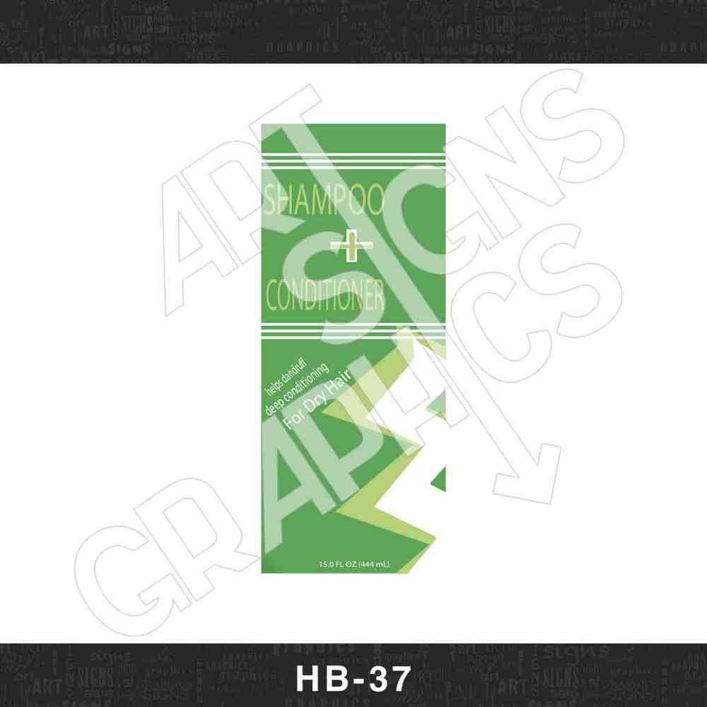HB_37.jpg