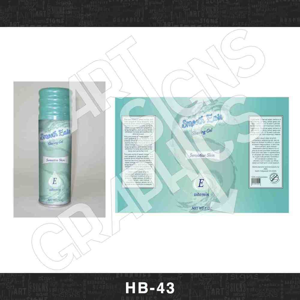 HB_43.jpg