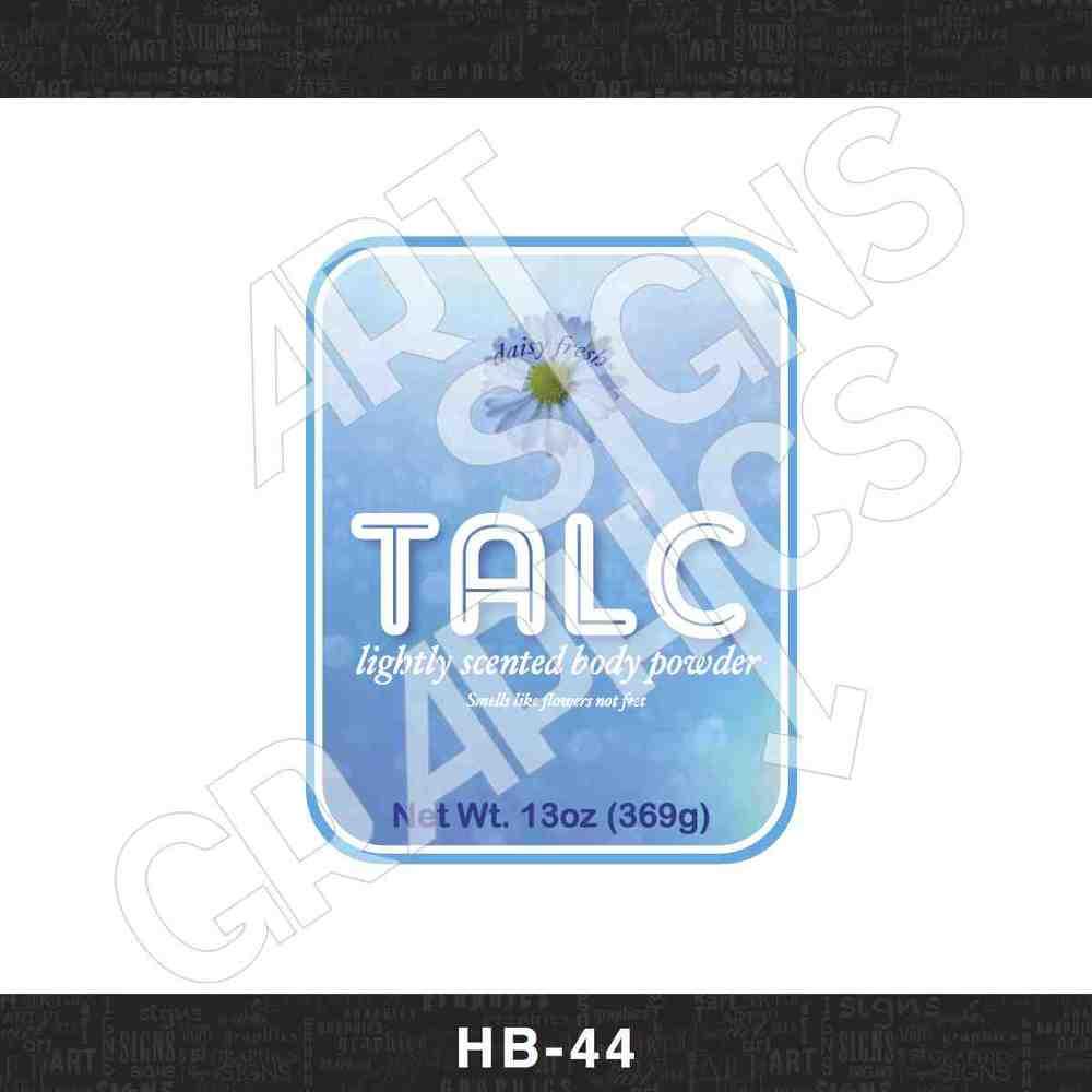 HB_44.jpg