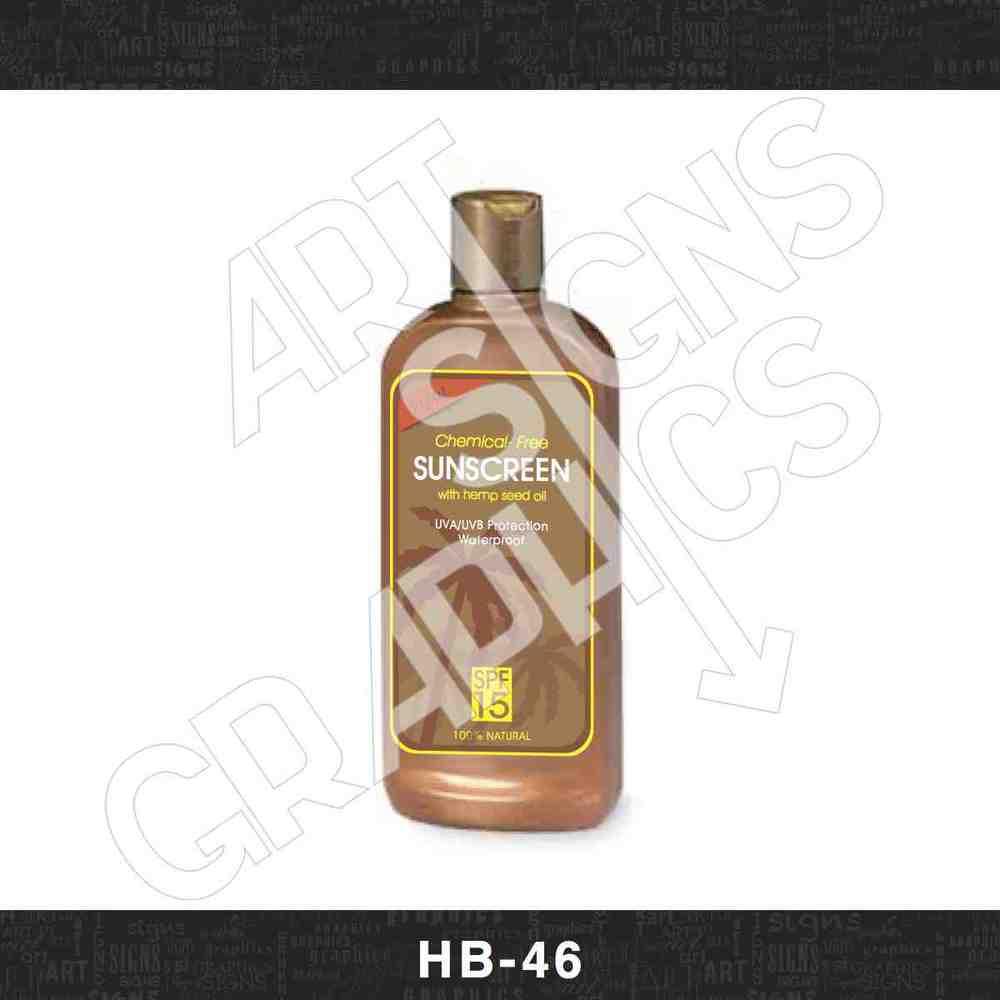 HB_46.jpg