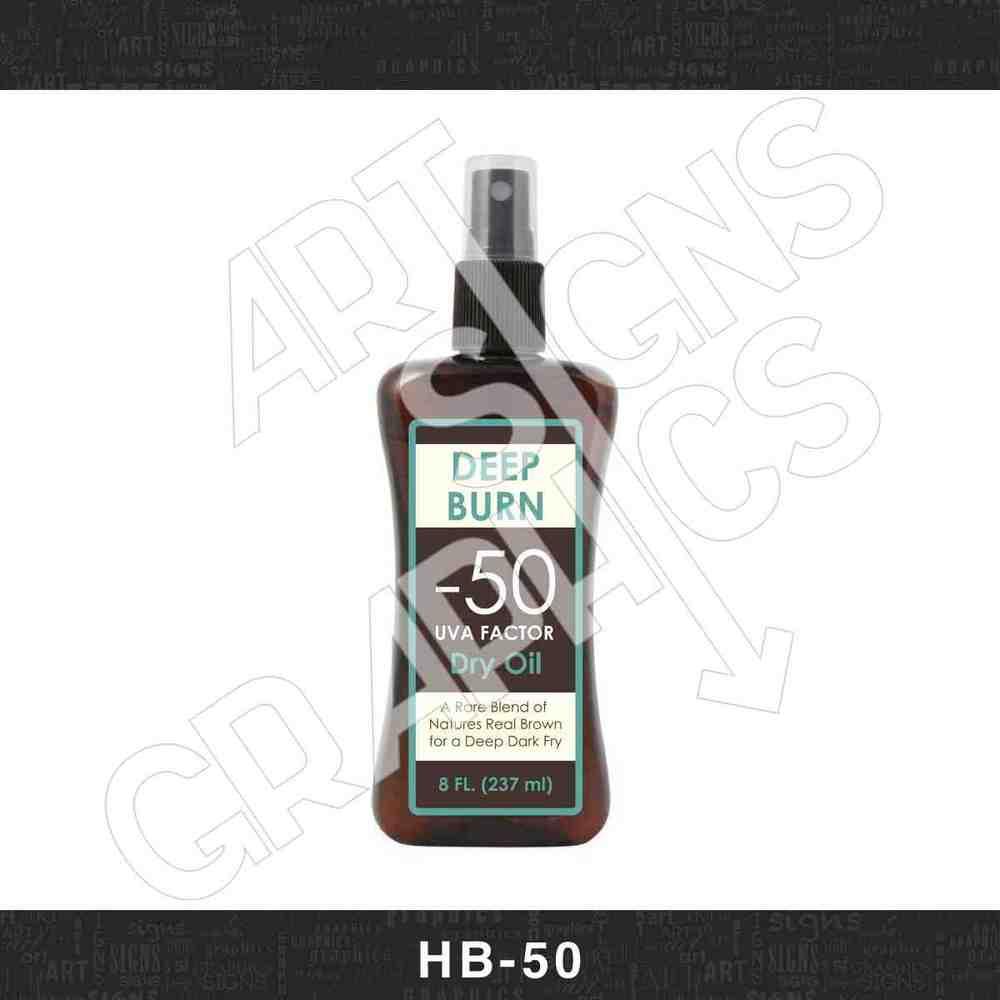 HB_50.jpg