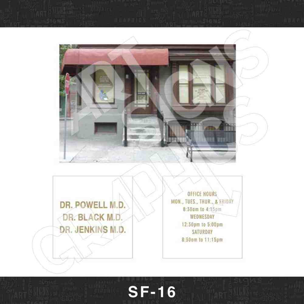 SF_16.jpg