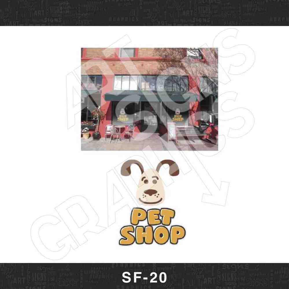 SF_20.jpg