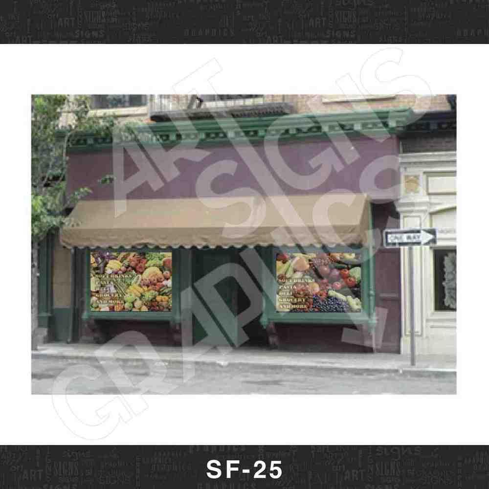 SF_25.jpg