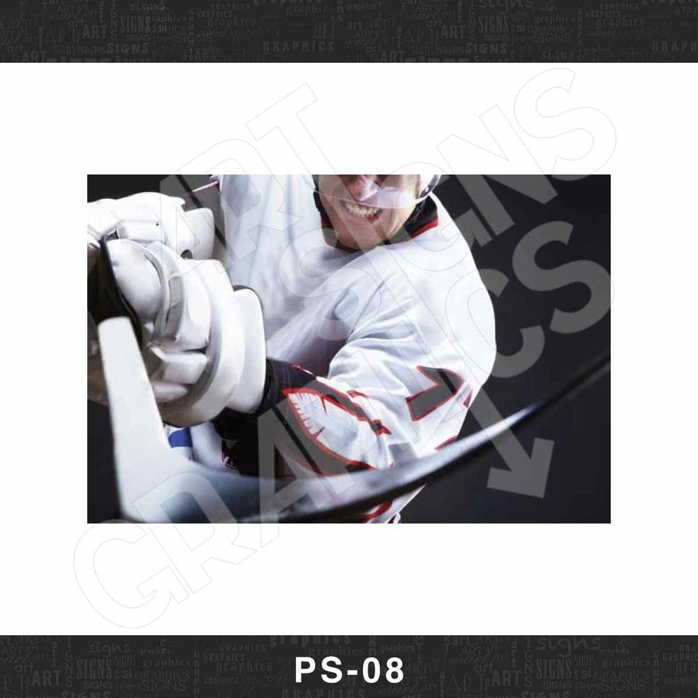 PS_08.jpg