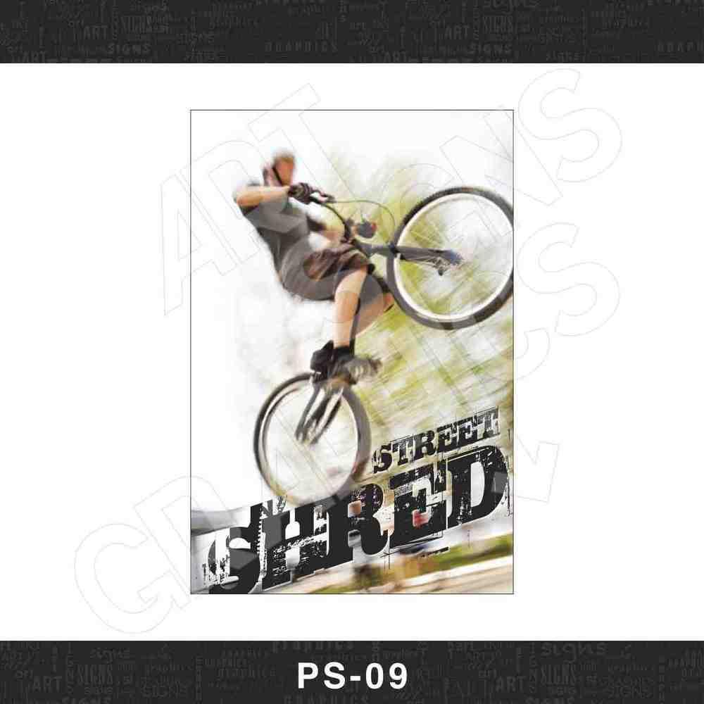 PS_09.jpg