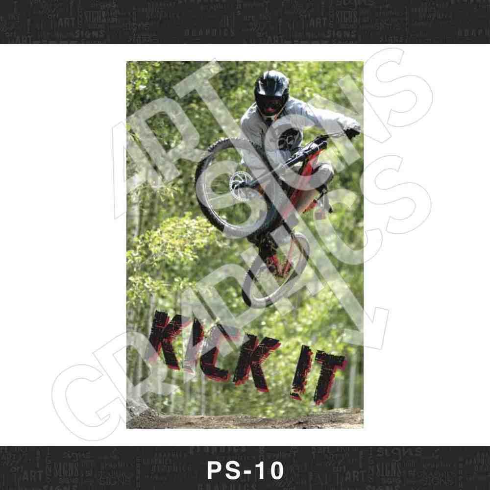 PS_10.jpg