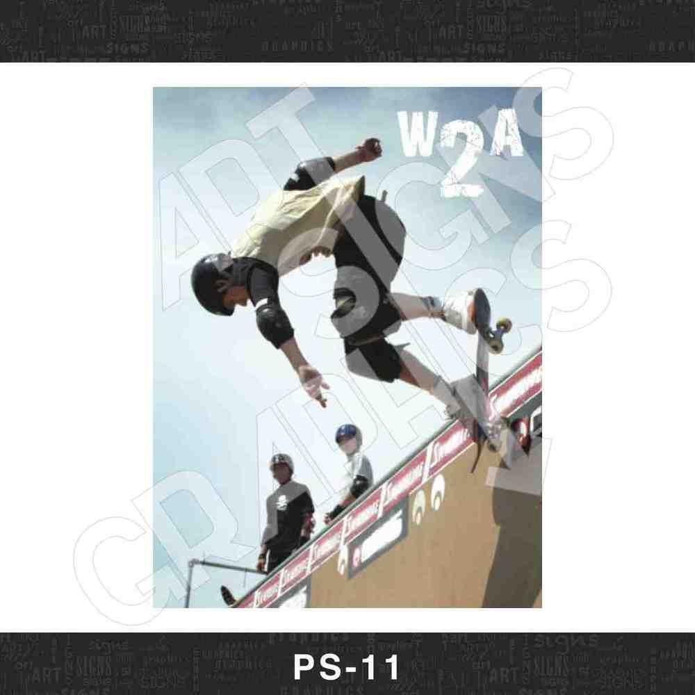 PS_11.jpg