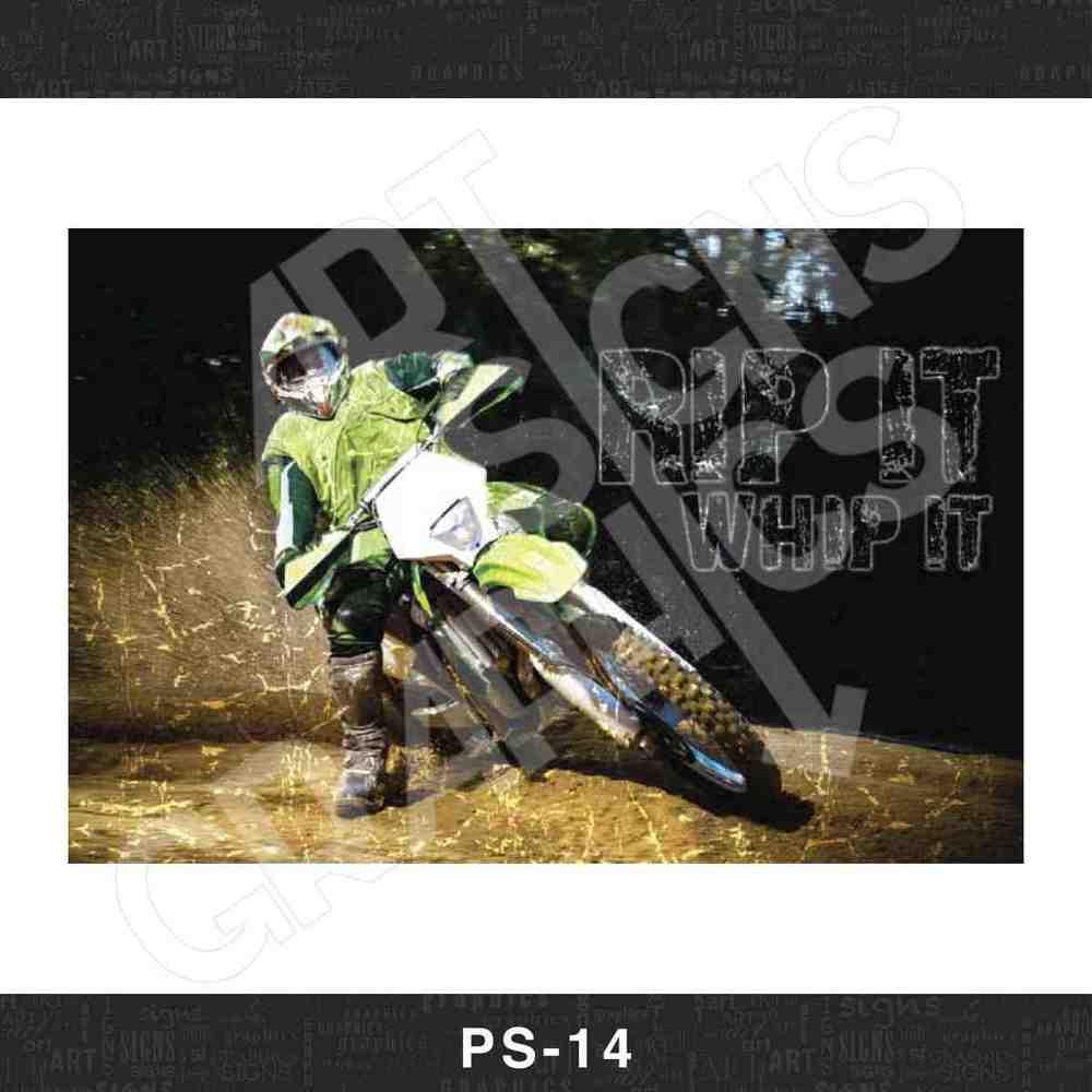 PS_14.jpg