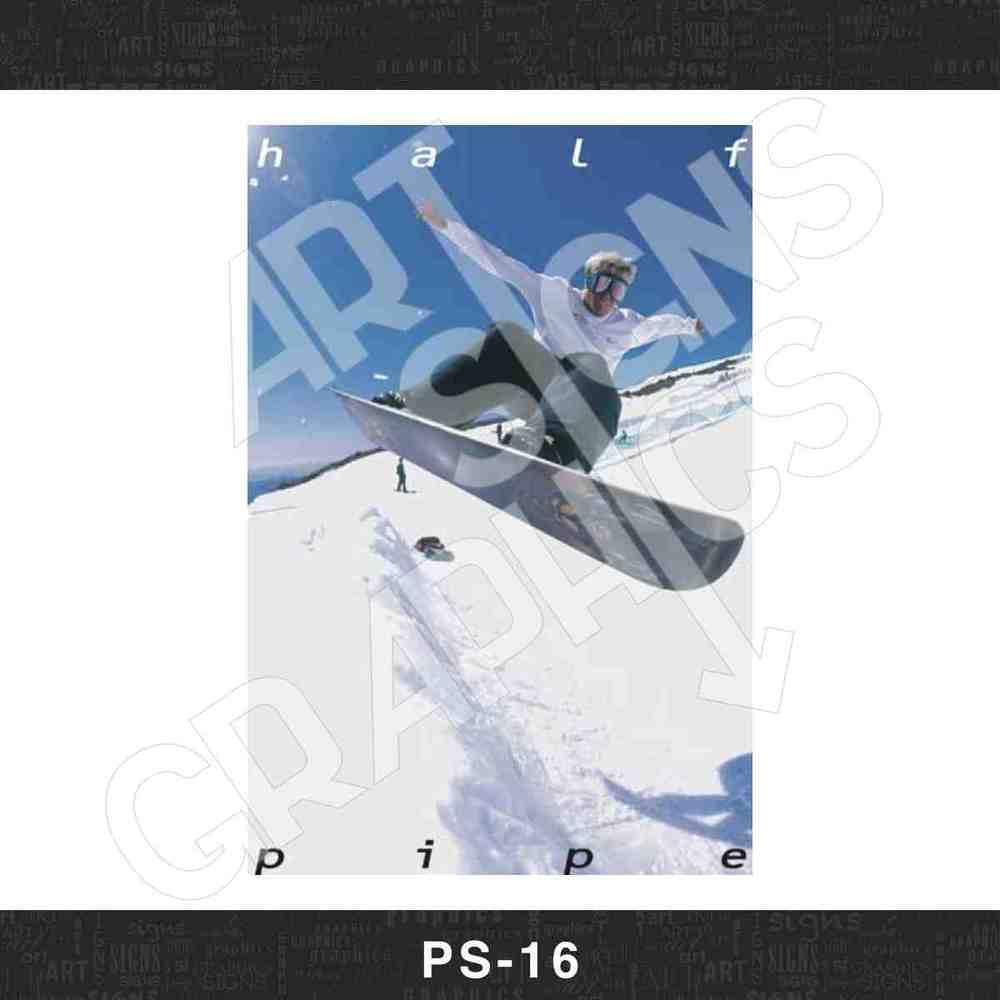 PS_16.jpg