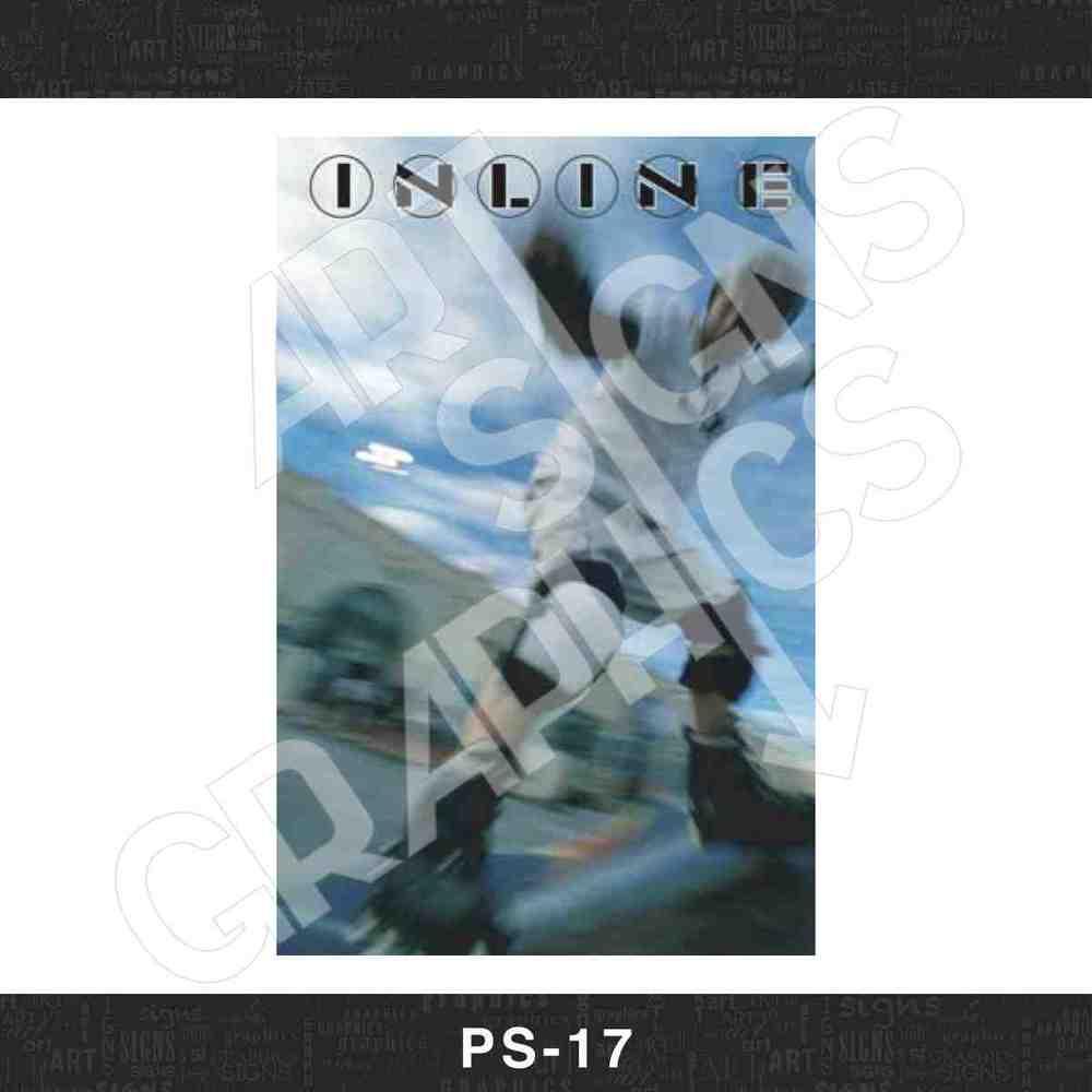 PS_17.jpg